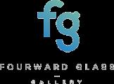 Fourward Glass