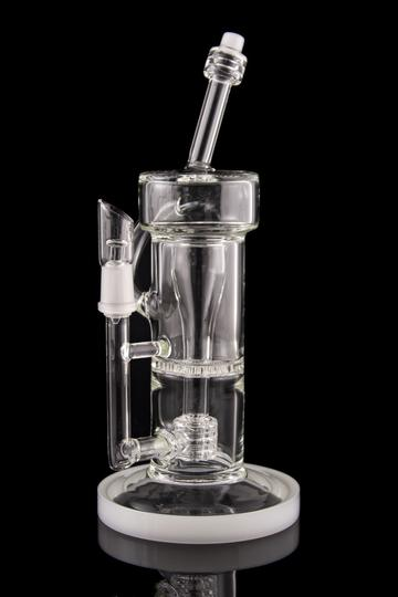 Potter Hive Incycler