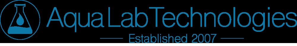 AquaLabs Technologies