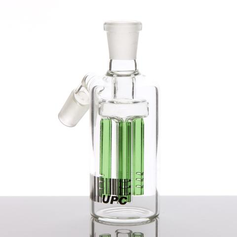 UPC Glass – 4 Arm Ash Catcher