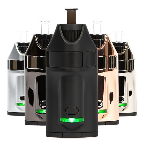 GHOST Vapes – MV1 Herb & Wax Vaporizer