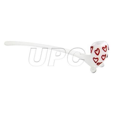 "UPC Glass – Gandalf Hearts 13"""