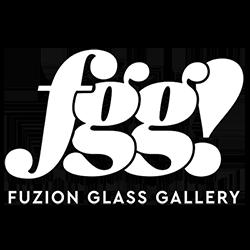 Fuzion Glass Gallery