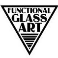Functional Glass Art