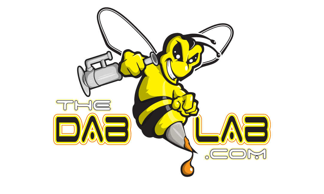 The Dab Lab