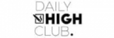 Daily High Club Coupon Code: Up To 15% Off Store-wide at Daily High Club w/Coupon Code