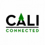 10% Off Anything CaliConnected