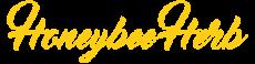 HoneyBee Herb 30% OFF Sitewide