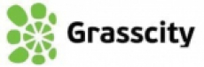 Grasscity Coupon Code: Save 25% Off (Site-wide) at Grasscity.com w/Coupon Code